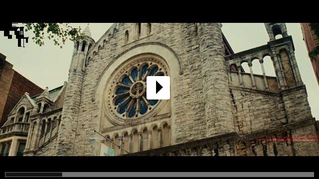 Zum Video: West Side Story