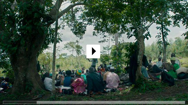 Zum Video: Das Fieber - Der Kampf gegen Malaria