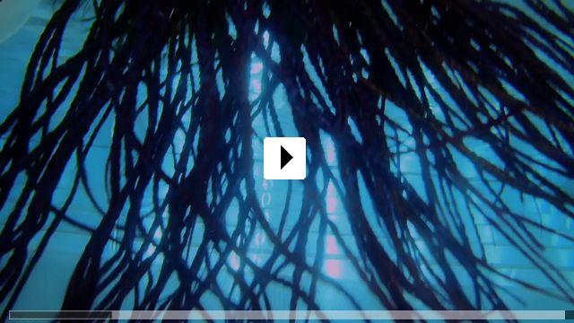 Zum Video: Eva-Maria