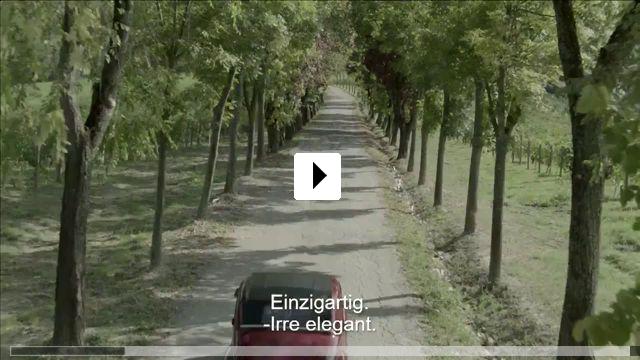 Zum Video: Paolo Conte - Via Con Me