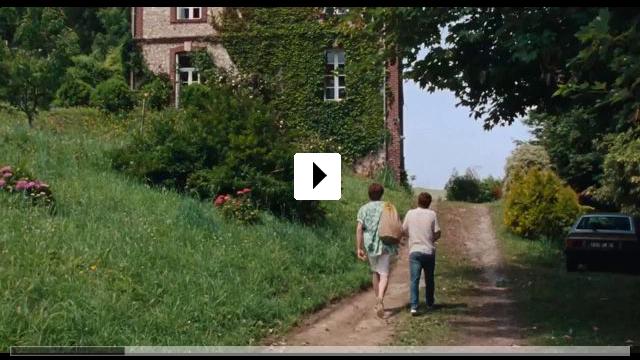 Zum Video: Sommer 85