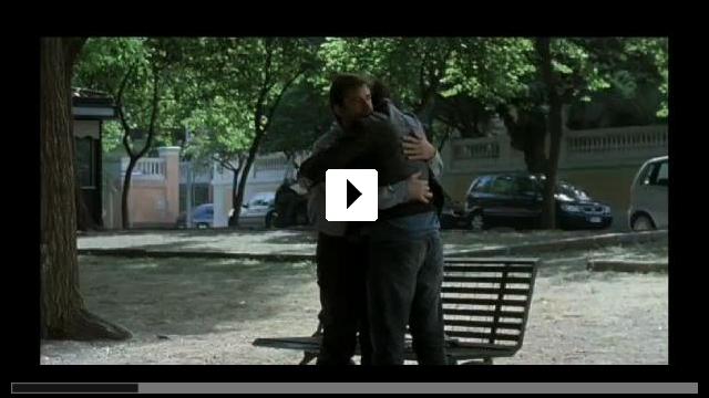 Zum Video: Stilles Chaos