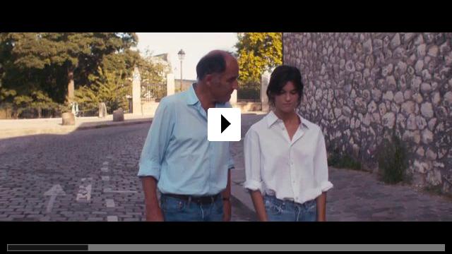 Zum Video: Frühling in Paris