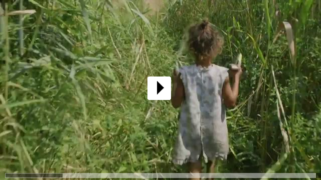Zum Video: Acasa