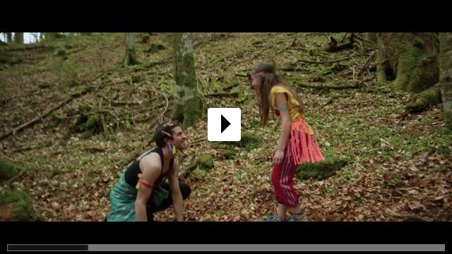 Zum Video: Nicht dein Mädchen