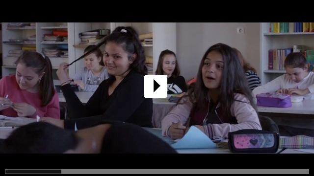 Zum Video: Herr Bachmann und seine Klasse