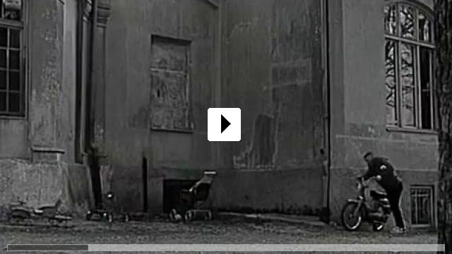 Zum Video: Die Konsequenz