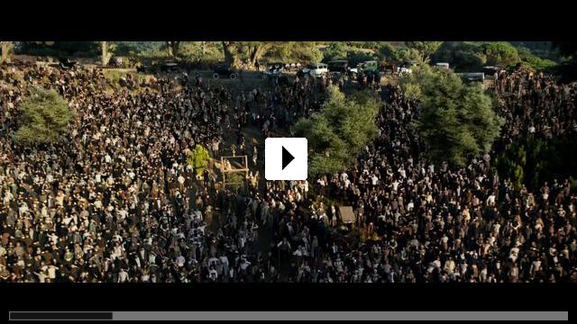 Zum Video: Das Wunder von Fatima - Moment der Hoffnung