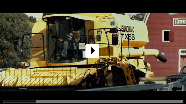 Zum Video: Percy