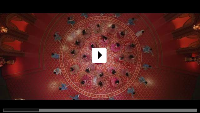 Zum Video: The Eternals