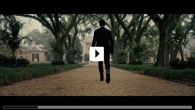 Zum Video: Reminiscence: Die Erinnerung stirbt nie
