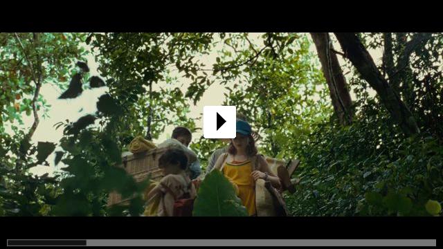 Zum Video: Old