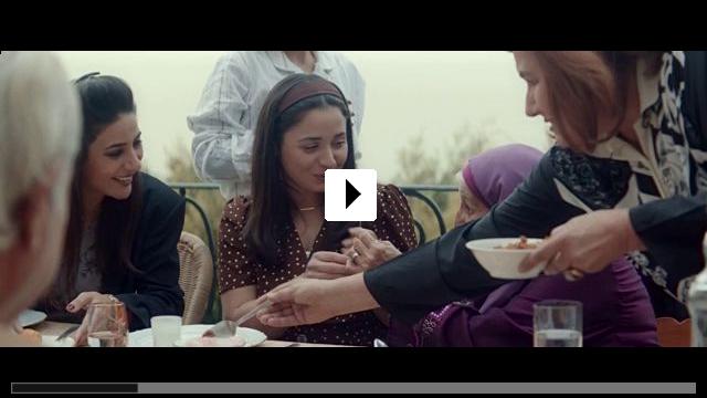 Zum Video: Die Welt wird eine andere sein