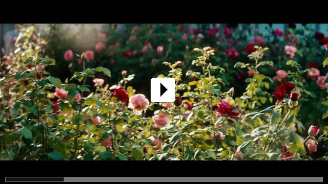 Zum Video: Der Rosengarten von Madame Vernet