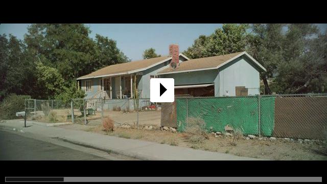 Zum Video: Home