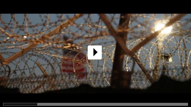 Zum Video: Der Mauretanier