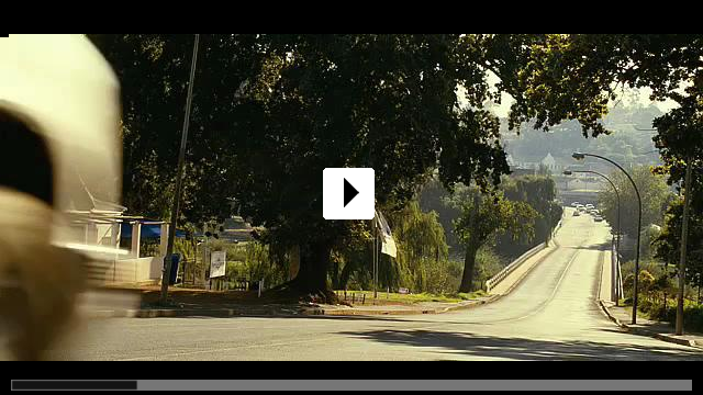 Zum Video: The Last House on the Left