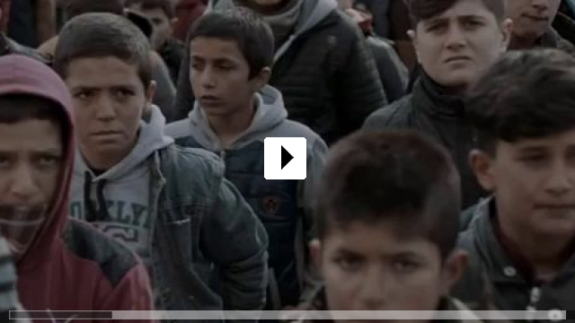 Zum Video: Brother's Keeper