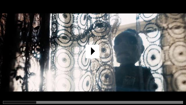 Zum Video: Spell