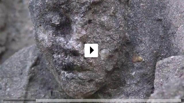Zum Video: Zustand und Gelände