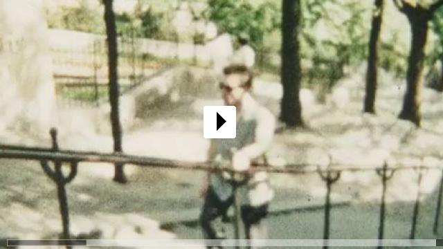 Zum Video: Aznavour by Charles