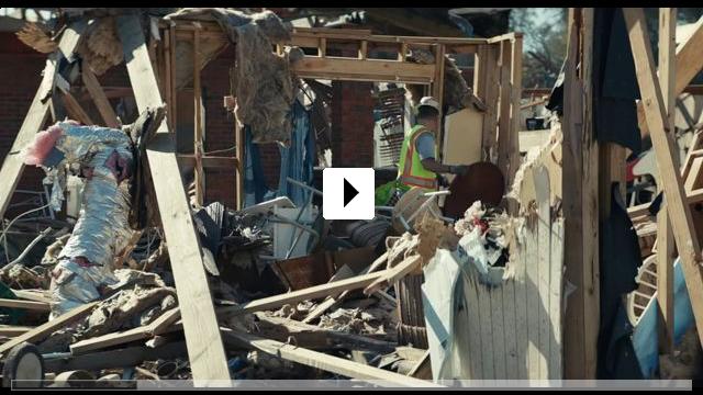 Zum Video: Stillwater - Gegen jeden Verdacht