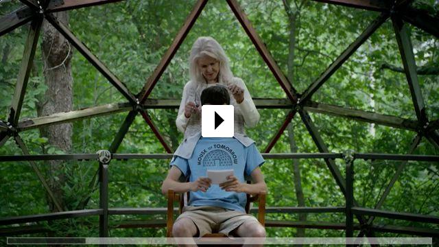 Zum Video: Der Schrille Klang der Freiheit
