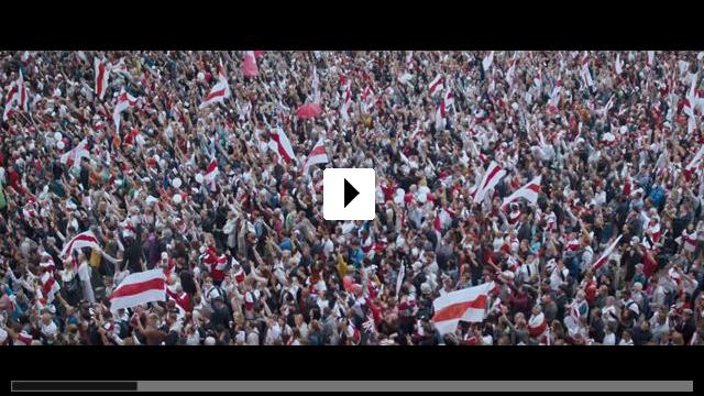 Zum Video: Courage