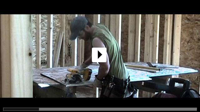 Zum Video: The Night House