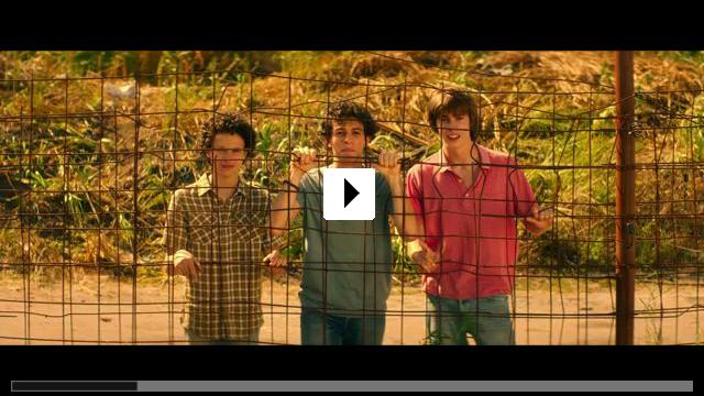 Zum Video: Auf alles, was uns glücklich macht