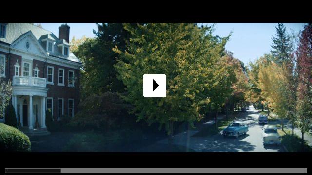 Zum Video: No Sudden Move