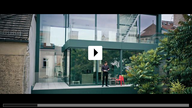 Zum Video: Nebenan