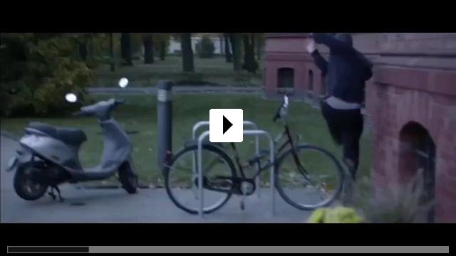 Zum Video: Extreme Number