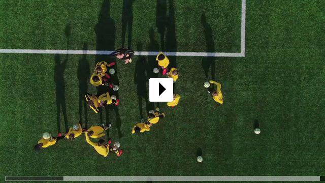 Zum Video: Nachspiel