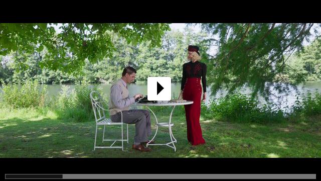 Zum Video: Da scheiden sich die Geister