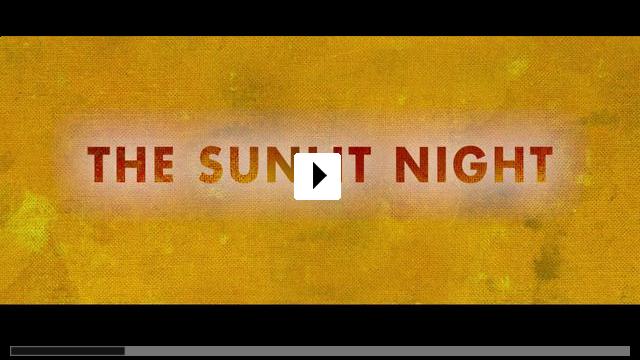 Zum Video: The Sunlit Night