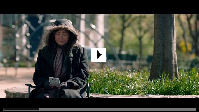 Zum Video: Unter den Sternen von Paris