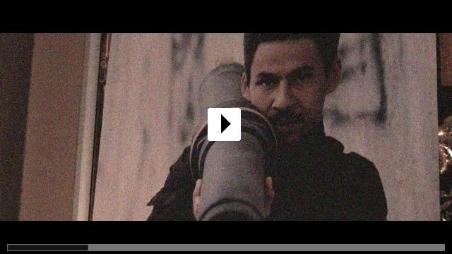 Zum Video: Infidel