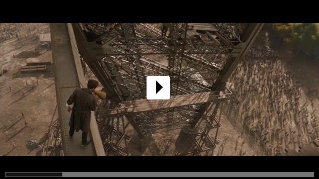 Zum Video: Eiffel in Love