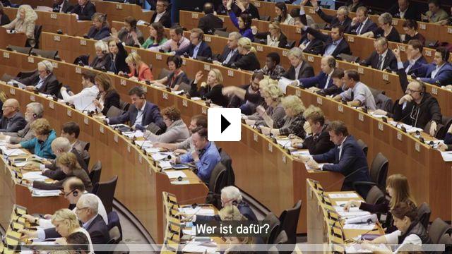 Zum Video: Landretter