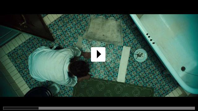 Zum Video: Schachnovelle