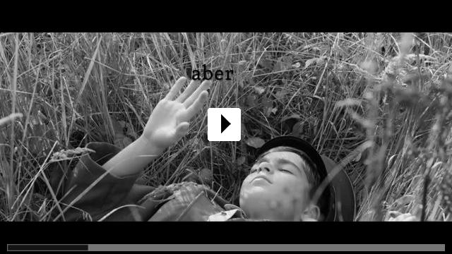 Zum Video: Lieber Thomas