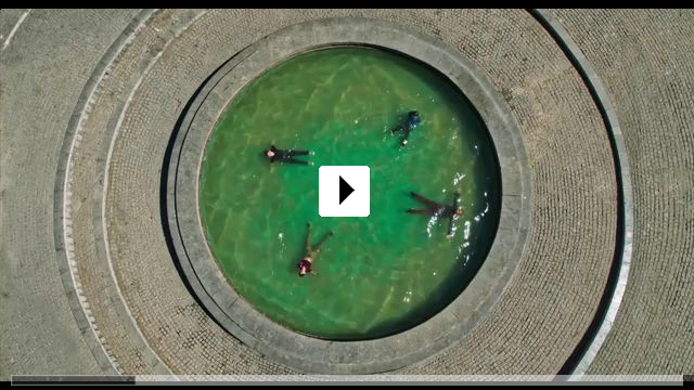 Zum Video: Sun Children