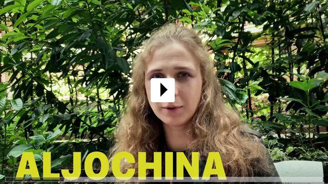 Zum Video: Why are we (not) creative