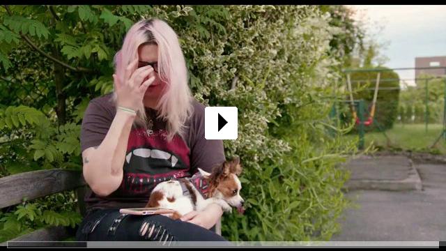 Zum Video: trans - I got life