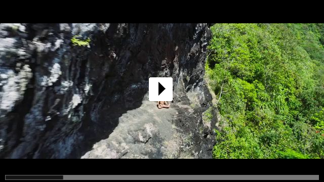 Zum Video: Reset