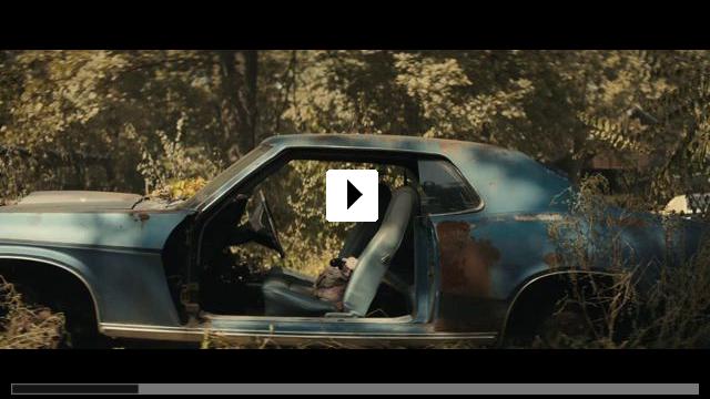 Zum Video: Don't Breathe 2