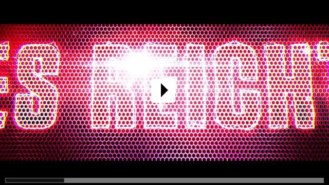 Zum Video: Jolt