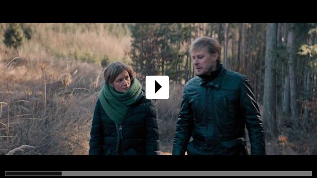 Zum Video: Waren einmal Revoluzzer