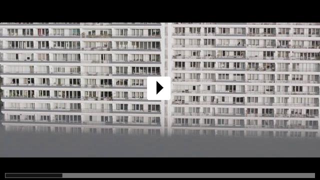Zum Video: Nahschuss